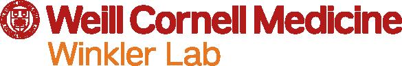 Winkler Lab
